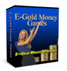 **12 E-Gold Money Games**